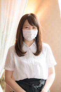 滝澤さんプロフィール写真